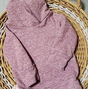 Childhoods hoodie sz. 3-6 months.